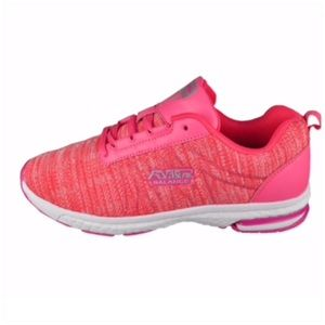 Shoes - Air  Balance Sneakers. Light weight comfortable